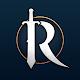 RuneScape - Open World Fantasy MMORPG per PC Windows