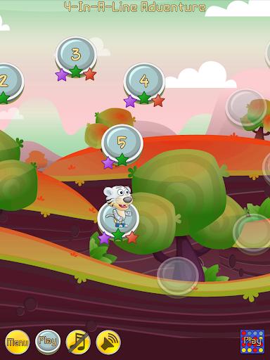 4 In A Line Adventure, tournament edition 5.10.29 screenshots 9