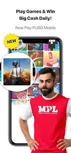 MPL Apk Download 1