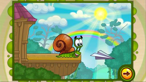 Snail Bob 2  screenshots 7