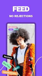 XOXO - Chat & Make New Friends 4.2.13 Screenshots 3