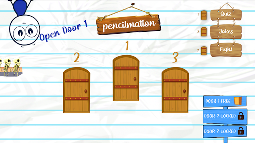 Pencilmation 10.5.3 screenshots 1