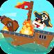 Pirates Duel