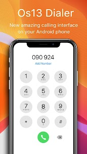 Os13 Dialer  Phone For Pc In 2020 – Windows 10/8/7 And Mac – Free Download 2