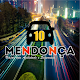 Mendonça 10 - Motoristas para PC Windows