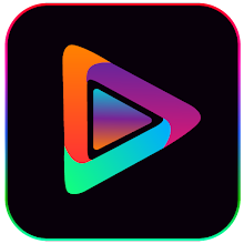Video Player All Format - Full HD Player Download on Windows