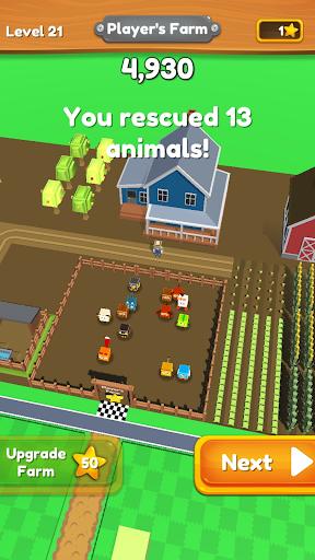 Animal Rescue 3D 1.15 screenshots 3