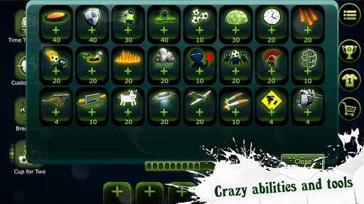 FootLOL: Crazy Soccer Free! Action Football game 1.0.12 screenshots 3