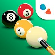 Pool Casual Arena - Billiards
