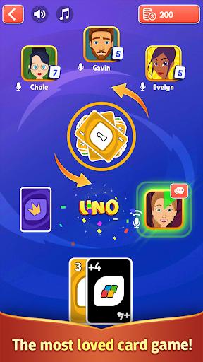 Uno Friends 1.1 Screenshots 13