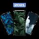 4K Wallpaper 2021 para PC Windows