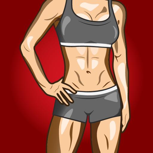 cum să pierdeți în greutate belly fat fast