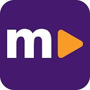 MetroPlay