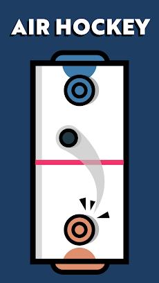 2 人ミニゲーム : チャレンジのおすすめ画像4