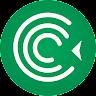 Certain Check-In icon