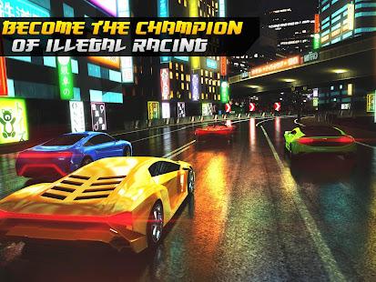 High Speed Race: Racing Need 1.92.0 Screenshots 24