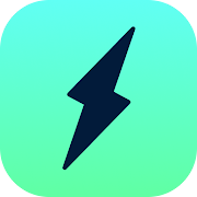 Tryme Free VPN - Private Fast & Secure VPN Proxy