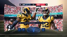 NFL Immersive VRのおすすめ画像4