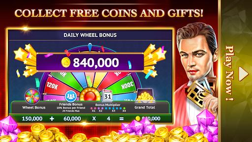 Double Win Vegas - FREE Slots and Casino screenshots 6