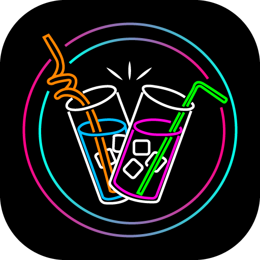 Drink King - Juegos para beber