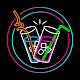 Drink King - Juegos para beber APK