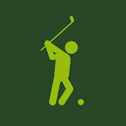 Golf Live 24 - golf scores