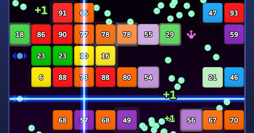 Brick Breaker - Crush Block Puzzle 1.07 screenshots 6