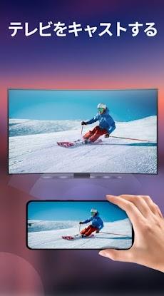 ビデオプレーヤー - Video Player All Format, XPlayerのおすすめ画像4