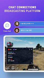 SGETHER Studio – Live Stream 1.2.6 Mod APK (Unlock All) 1