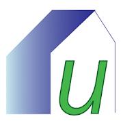 uManage Pro  Icon