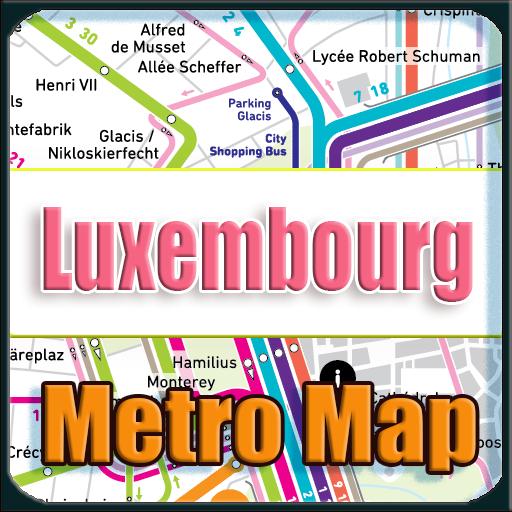 Site- ul de dating pentru Luxemburg Dating gratuit Babel.