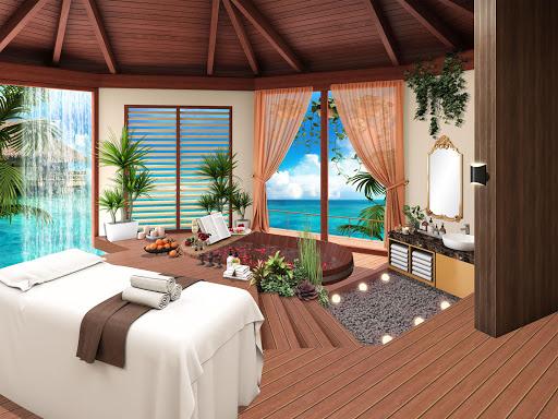 Home Design : Hawaii Life 1.2.09 screenshots 11