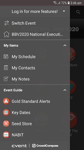 McDonald's Events/Deploy Hub 5.56 Screenshots 3
