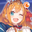 Princess Connect! Re: Dive icon
