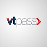 VTpass - Airtime & Bills Payment icon