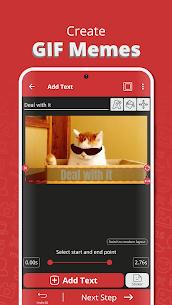 Meme Generator Pro App-Fantastic Memes Maker 2