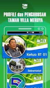 Taman Villa Meruya  For Pc – Free Download In 2021 – Windows And Mac 1