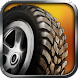 Reckless Racing 2 - Androidアプリ