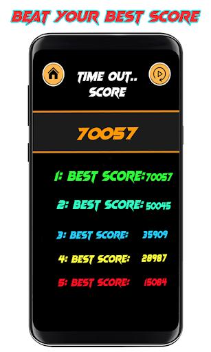 Pop it fidget toy 2! DIY calming asmr popers game 1.0.4 screenshots 5