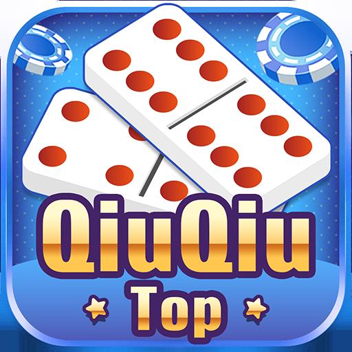 Top QiuQiu - Online free QiuQiu games