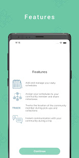 Live Connected 2.4.1 Screenshots 3