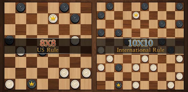 king of checkers hack
