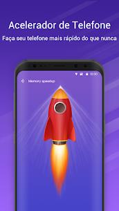 Nox Cleaner VIP 2.9.6 Apk Mod (Unlocked) 8