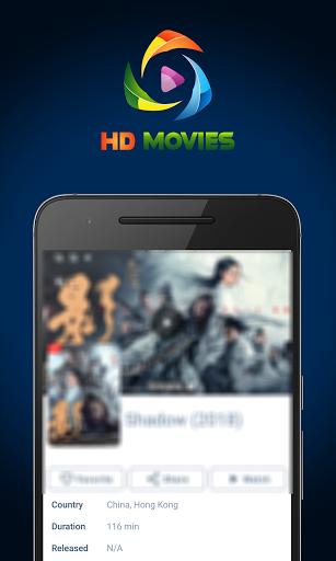 Okubo Mega HD Movies 2021