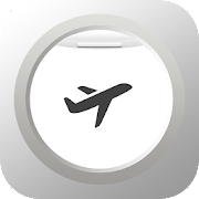 Airports Flight Information