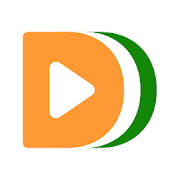 Hind - Indian Video app
