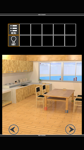 Escape Game: NEAT ESCAPE PACK 1.21 screenshots 14