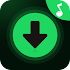 Free Music Downloader & Mp3 Music Download Songs