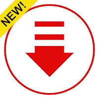 My Downloader - Pinterest Video Downloader