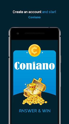 Coniano  Paidproapk.com 3